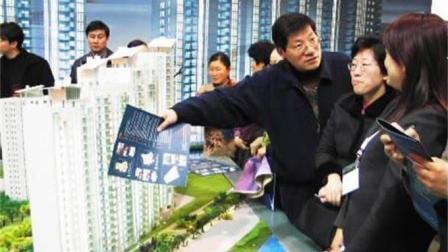 澳大利亚市民急了: 中国炒房团进军澳大利亚, 赚完差价就走了!