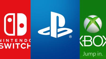 E3 2018特辑-索尼篇 - THIS-IS E3