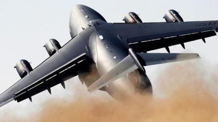 中国这款螺旋桨飞机的服役, 让强大的美国潜艇部队感到头疼