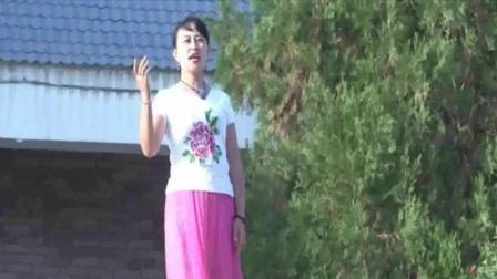 贵州白云山歌-海枯石烂不变心
