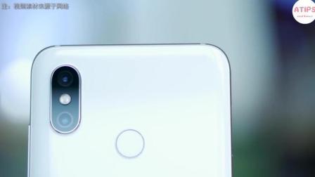 小米8与华为P20 Pro相机测评, 谁才是国产最强拍照手机?