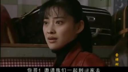 梅婷- 香樟树 01- CUT4