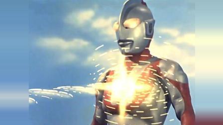 奥特曼系列中第一个打败初代奥特曼的怪兽: 杰顿