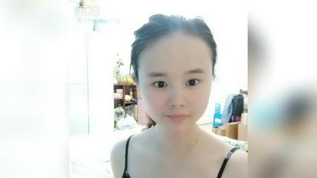 美拍视频: 冻干粉怎么用? #时尚#