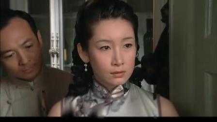 金陵秘事 01 高潮点 CUT 5
