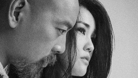 港乐穿梭机02: 麦浚龙x谢安琪 《罗生门》揭开穿越十年的爱情真相