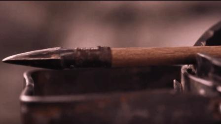 2018最新电影《复仇之剑》! 刺客携带狙击弩箭, 王上失败!