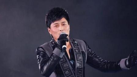 云飞的这首歌《梦中的妈妈》红遍了整个华语乐坛, 世上唯一的云飞