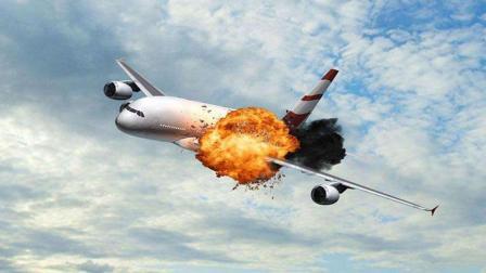 为什么导弹总是打速度快的飞机, 却从来不打跑得慢的航母?