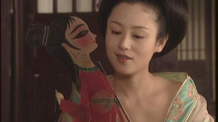 唐朝最神秘的公主, 权倾朝野, 包养男宠, 最终还是不幸的