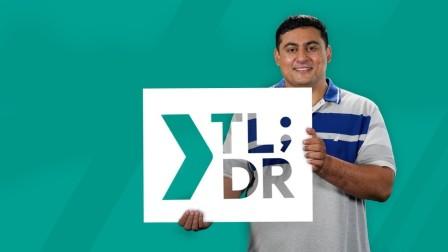 TL;DR 115