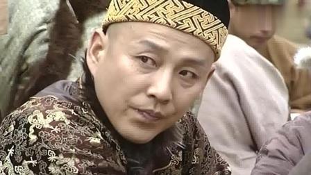 康熙王朝: 周培公被赶出考场流落街头, 没想到被皇帝看见