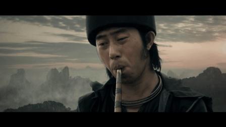 苗族电影 阴阳十三日TSUG 13 HNUB 2 (Che Her New Movie - 2015)