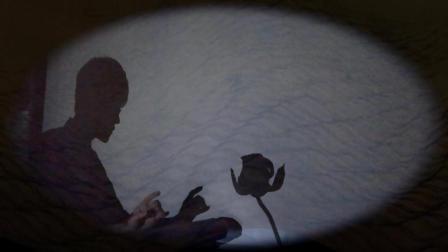 《泽畔吟》(据《神奇秘谱》 牧鹅打谱 | 古琴独奏)