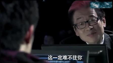 曾小贤参加智力答题, 灰太狼老婆叫什么? 4个选项让人笑场.