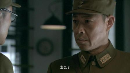 敌人违背公约使用毒气弹, 营田守备团全军阵亡