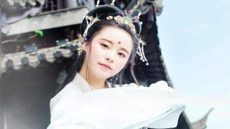 国风古韵: 一首好听的古风歌曲《故城》