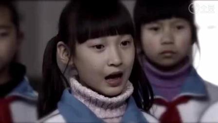 清纯女孩深情演唱电影搭错车主题曲《酒干倘卖无》, 催人泪下