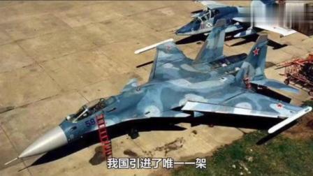 单架战机要价6个亿天价, 我国愤然自己研发, 还牺牲一名飞行员!