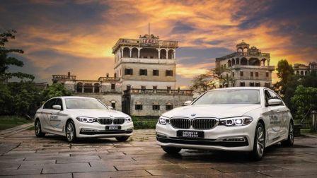 大咖演播厅:第二季度买车推荐-autov汽车生活网