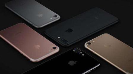 掌握这几个小技巧, 让你的iphone使用起来更流畅, 你还不知道?