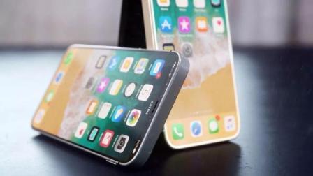 科技60秒: 苹果砍掉iPhone SE 2: 今年三款全是大屏