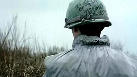 胆小者看的恐怖电影解说: 几分钟看懂韩国恐怖片《R高地》