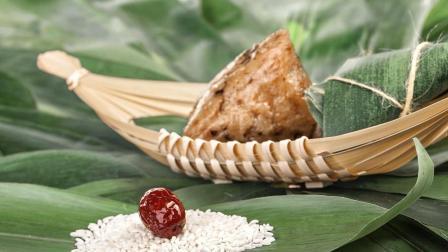 北方人为什么要吃甜粽子? 原来糯米和糖在古代这么少