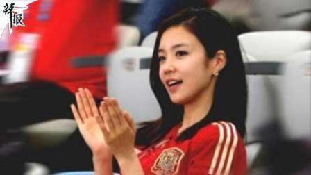 四年前爆红 韩美女主播又来了