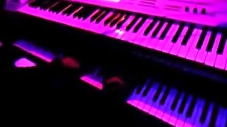 梁静茹《无条件为你》今天节2008演唱会现场版