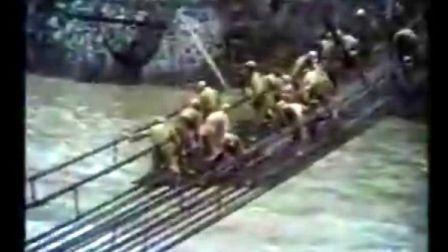 优酷手机_飞夺泸定桥—电影—视频高清在线观看-优酷