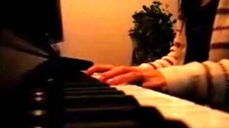 不能说的秘密钢琴曲 抒情组曲 背景音乐