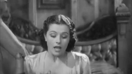 《失踪的女人》即将去伦敦完婚的爱丽丝有点恐婚 和两位闺蜜喝酒谈心