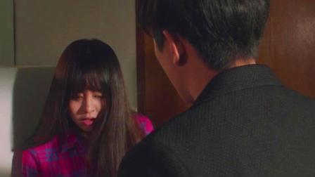 一口气看完韩国犯罪电影《蚯蚓》, 穷人真的只能穷途末路吗?