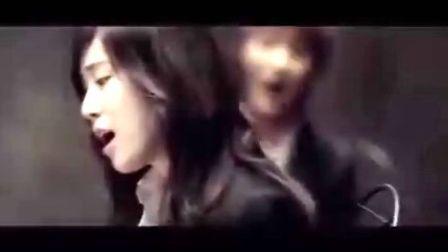 [MV][张力尹][Timeless][Part.2][Kor Ver.]