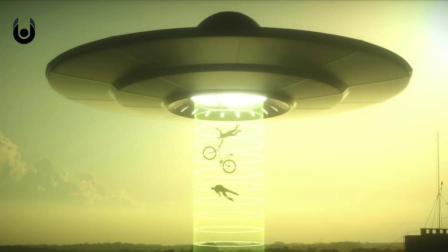 假如外星人真要侵略地球了, 人类是选择血战到底还是立即投降?