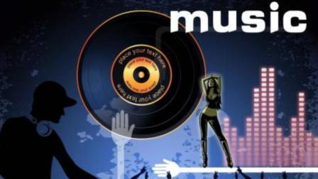 下载音乐只需要一个网页,音乐狂网页版来袭