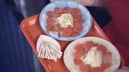 生活小妙招: 一分钟就能做泡菜, 喜欢吃泡菜的有福啦, 快收藏起来先