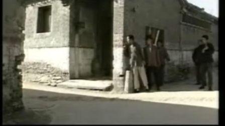 敌后武工队1988(又名:老少爷们打鬼子)  08