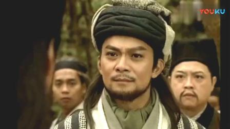 百年之中只有乔峰一人练成此神功, 共出手13次, 帅爆!
