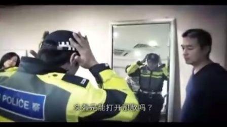 """揭秘古天乐、吴彦祖""""枪王""""的诞生——《枪王之王》拍摄日志1"""