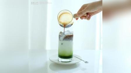 抹茶也分很多种类, 知道他们的区别吗? 有些只能拿来做饮品