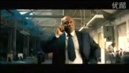 《夺命手机》高清在线观看
