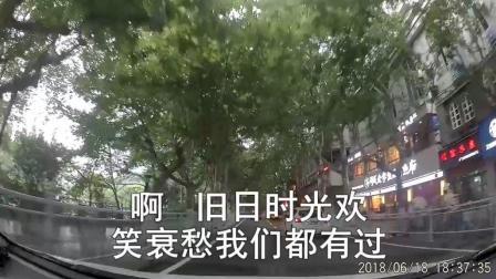 送给你一首林翠萍的经典老歌《不要走》, 当年火遍大江南北