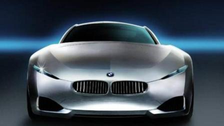 新能源汽车排行榜出炉, 第一名是这辆车? 解读前三名