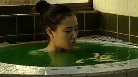 同样是苍老师, 日本女神苍井优经典电影佳作! 你看过几部?