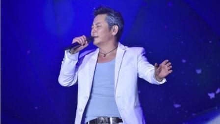 王杰人生最低谷时, 这首歌让他从绝望中找到了希望, 不可超越的经典