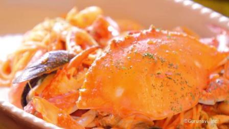 深圳美食街圈|美食集锦,点燃你的食欲