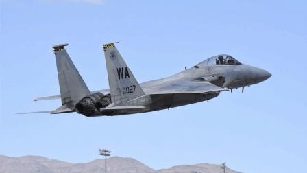 如果飞机的机翼在空中突然没了那么等待这架飞机的结果是坠机吗?