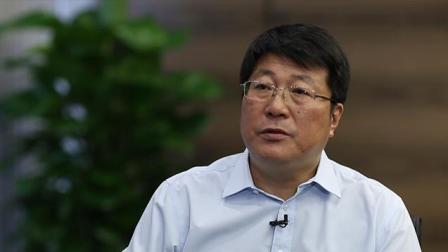 紫光赵伟国: 以前中国集成电路发展不起来的三个原因